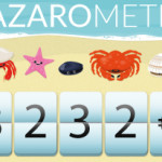 bazarometer-8232