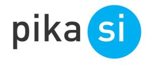 pika_si_logo_m1