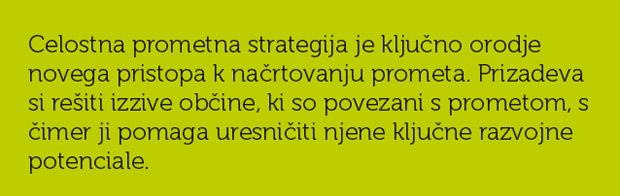 celostna_prometna_strategija_pasica