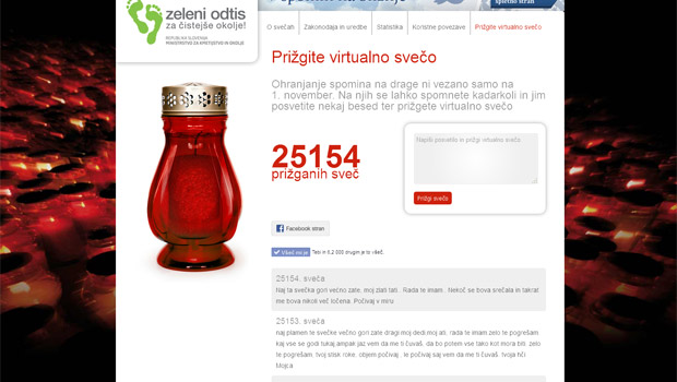 prizgite_virtualno_sveco