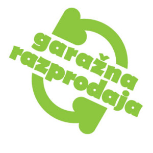 garazna-razprodaja-badge