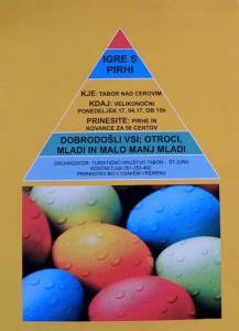 vabili-velikonocna-jajcka