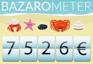 bazarometer