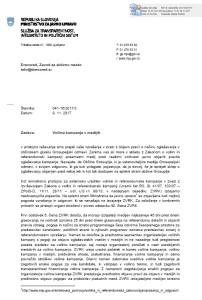 mnenje_ministrstvo_za_javno_upravo