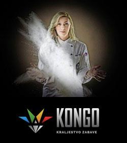 ALMA-kongo-mala-Z