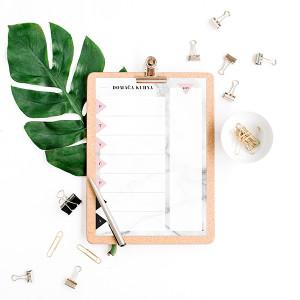 Domaca-kuhna-planer-menu-planner(2)
