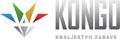 KONGO_logo_COLOR_Ležeče_mali