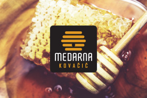 medarna_kovacic_logo_objava