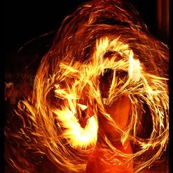 ognjena-predstava