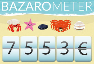 bazarometer-7553